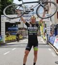vincitore marcialonga cycling 2016
