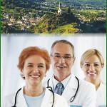 Medici Valle di Fiemme 2016 150x150 Intervento 19 a sostegno delloccupazione femminile