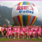 argenta volley a predazzo 150x150 A Predazzo il campo estivo dellOlimpia Basket