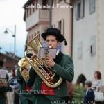 concertone bande di fiemme a predazzo 2.7.2016 ph massimo vaia1071 150x150 Successo per il 74° Concertone di Predazzo. Le Foto