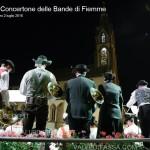 concertone bande di fiemme a predazzo 2.7.2016 ph massimo vaia1091 150x150 Successo per il 74° Concertone di Predazzo. Le Foto