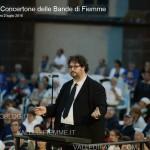 concertone bande di fiemme a predazzo 2.7.2016 ph massimo vaia1161 150x150 Successo per il 74° Concertone di Predazzo. Le Foto