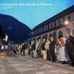 concertone bande di fiemme a predazzo 2.7.2016 ph massimo vaia1231 150x150 Successo per il 74° Concertone di Predazzo. Le Foto
