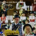 concertone bande di fiemme a predazzo 2.7.2016 ph massimo vaia1321 150x150 Successo per il 74° Concertone di Predazzo. Le Foto