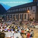concertone bande di fiemme a predazzo 2.7.2016 ph massimo vaia1341 150x150 Successo per il 74° Concertone di Predazzo. Le Foto