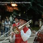concertone bande di fiemme a predazzo 2.7.2016 ph massimo vaia151 150x150 Successo per il 74° Concertone di Predazzo. Le Foto