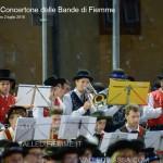 concertone bande di fiemme a predazzo 2.7.2016 ph massimo vaia171 150x150 Successo per il 74° Concertone di Predazzo. Le Foto