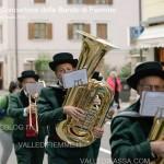 concertone bande di fiemme a predazzo 2.7.2016 ph massimo vaia181 150x150 Successo per il 74° Concertone di Predazzo. Le Foto