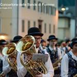 concertone bande di fiemme a predazzo 2.7.2016 ph massimo vaia191 150x150 Successo per il 74° Concertone di Predazzo. Le Foto