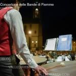 concertone bande di fiemme a predazzo 2.7.2016 ph massimo vaia281 150x150 Successo per il 74° Concertone di Predazzo. Le Foto