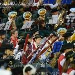 concertone bande di fiemme a predazzo 2.7.2016 ph massimo vaia411 150x150 74° Concertone delle Bande di Fiemme