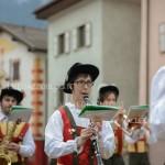 concertone bande di fiemme a predazzo 2.7.2016 ph massimo vaia511 150x150 Successo per il 74° Concertone di Predazzo. Le Foto