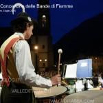 concertone bande di fiemme a predazzo 2.7.2016 ph massimo vaia551 150x150 Successo per il 74° Concertone di Predazzo. Le Foto