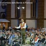 concertone bande di fiemme a predazzo 2.7.2016 ph massimo vaia601 150x150 Successo per il 74° Concertone di Predazzo. Le Foto