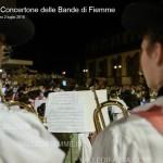 concertone bande di fiemme a predazzo 2.7.2016 ph massimo vaia621 150x150 Successo per il 74° Concertone di Predazzo. Le Foto