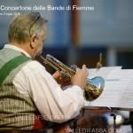 concertone bande di fiemme a predazzo 2.7.2016 ph massimo vaia710 150x150 Successo per il 74° Concertone di Predazzo. Le Foto