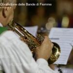 concertone bande di fiemme a predazzo 2.7.2016 ph massimo vaia721 150x150 Successo per il 74° Concertone di Predazzo. Le Foto
