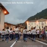concertone bande di fiemme a predazzo 2.7.2016 ph massimo vaia751 150x150 Successo per il 74° Concertone di Predazzo. Le Foto