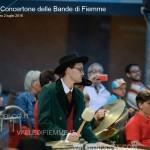 concertone bande di fiemme a predazzo 2.7.2016 ph massimo vaia801 150x150 Successo per il 74° Concertone di Predazzo. Le Foto