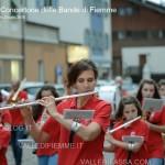 concertone bande di fiemme a predazzo 2.7.2016 ph massimo vaia891 150x150 Successo per il 74° Concertone di Predazzo. Le Foto