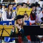 concertone bande di fiemme a predazzo 2.7.2016 ph massimo vaia921 150x150 Successo per il 74° Concertone di Predazzo. Le Foto