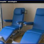 day ospital oncologico cavalese 21 150x150 La carica dei 1300 per salvare lOspedale di Fiemme