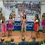 elezione soreghina marcialonga 2017 a varena1 150x150 Camilla Canclini è la nuova Soreghina Marcialonga 2017   Foto