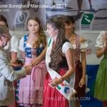 elezione soreghina marcialonga 2017 a varena11 150x150 Camilla Canclini è la nuova Soreghina Marcialonga 2017   Foto