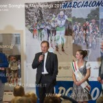 elezione soreghina marcialonga 2017 a varena12 150x150 Camilla Canclini è la nuova Soreghina Marcialonga 2017   Foto