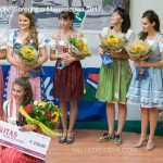 elezione soreghina marcialonga 2017 a varena14 150x150 Camilla Canclini è la nuova Soreghina Marcialonga 2017   Foto