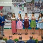 elezione soreghina marcialonga 2017 a varena15 150x150 Camilla Canclini è la nuova Soreghina Marcialonga 2017   Foto