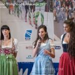 elezione soreghina marcialonga 2017 a varena16 150x150 Camilla Canclini è la nuova Soreghina Marcialonga 2017   Foto