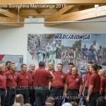 elezione soreghina marcialonga 2017 a varena18 150x150 Camilla Canclini è la nuova Soreghina Marcialonga 2017   Foto