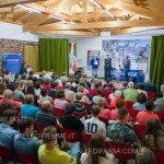 elezione soreghina marcialonga 2017 a varena19 150x150 Camilla Canclini è la nuova Soreghina Marcialonga 2017   Foto