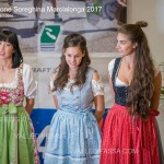 elezione soreghina marcialonga 2017 a varena3 150x150 Camilla Canclini è la nuova Soreghina Marcialonga 2017   Foto