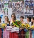 elezione soreghina marcialonga 2017 a varena4