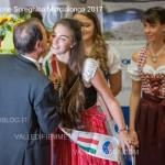 elezione soreghina marcialonga 2017 a varena5 150x150 Camilla Canclini è la nuova Soreghina Marcialonga 2017   Foto