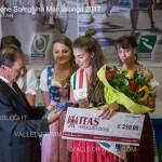 elezione soreghina marcialonga 2017 a varena6 150x150 Camilla Canclini è la nuova Soreghina Marcialonga 2017   Foto