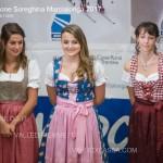 elezione soreghina marcialonga 2017 a varena7 150x150 Camilla Canclini è la nuova Soreghina Marcialonga 2017   Foto