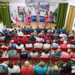 elezione soreghina marcialonga 2017 a varena9 150x150 Camilla Canclini è la nuova Soreghina Marcialonga 2017   Foto