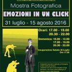 emozioni in un click predazzo 150x150 Mostra fotografica permanente a Capanna Cervino