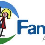 family audit fiemme 150x150 Ciclo di incontri a tema Famiglia