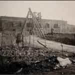 forte dossaccio storica 1 150x150 Riaperto il Museo Marmolada Grande Guerra