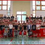 olimpia basket a predazzo 150x150 A Predazzo il campo estivo dellOlimpia Basket