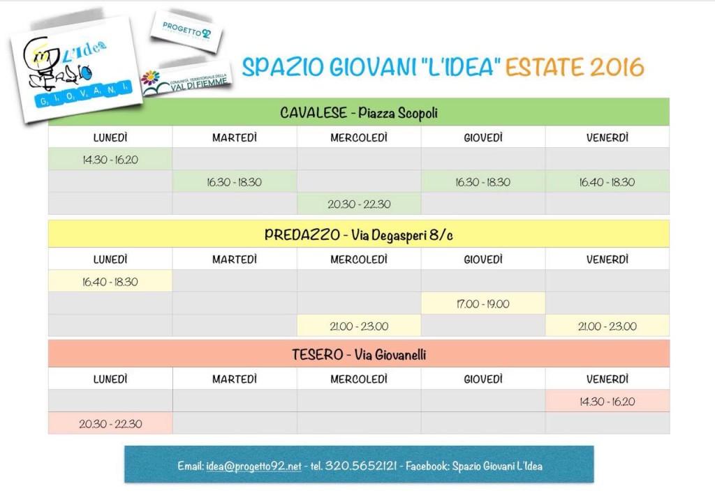 pallapuffa 2016 predazzo blog1 1024x707 Trofeo Pallapuffa 2016 allOratorio di Predazzo