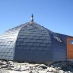rifugio 150x150 Autunno in quota, ecco i rifugi alpini ancora aperti