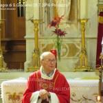 sagra san giacomo predazzo 25.7.16 by predazzoblog1 150x150 Avvisi Parrocchia e foto Sagra di S.Giacomo