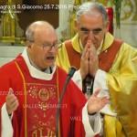 sagra san giacomo predazzo 25.7.16 by predazzoblog19 150x150 Avvisi Parrocchia e foto Sagra di S.Giacomo