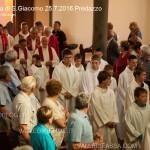 sagra san giacomo predazzo 25.7.16 by predazzoblog25 150x150 Avvisi Parrocchia e foto Sagra di S.Giacomo