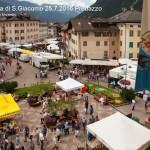 sagra san giacomo predazzo 25.7.16 by predazzoblog51 150x150 Avvisi Parrocchia e foto Sagra di S.Giacomo